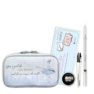 Erabelle Brow Wow Kit