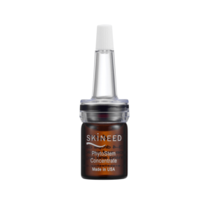 Erabelle - Skineed PhytoStem Concentrate