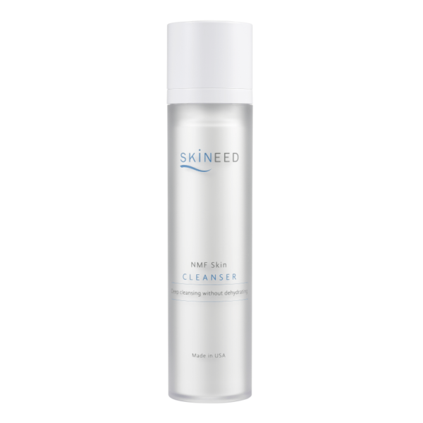 Erabelle - Skineed NMF Skin Cleanser 50ml