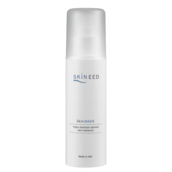 Erabelle - Skineed Skin Oasis 120ml