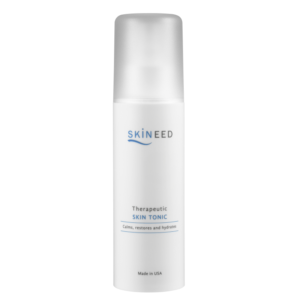 Erabelle - Skineed Therapeutic Skin Tonic 120ml