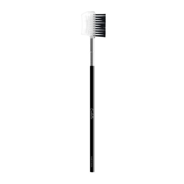 Eyebrow Comb / Brush