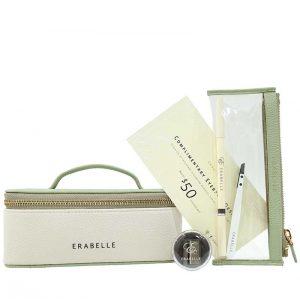 Erabelle Shop 15