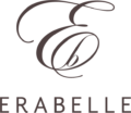 Erabelle | Best Eyebrow Embroidery Singapore | Beauty Salon
