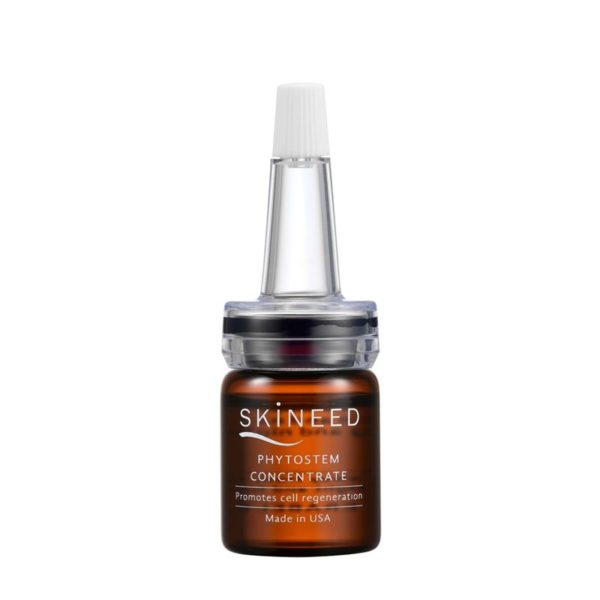 PhytoStem Concentrate 1