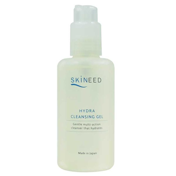 Hydra Cleansing Gel 1