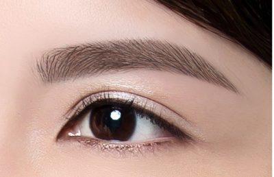 erabrow eyebrow