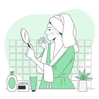 skincare-concept-illustration_114360-3229 (1)